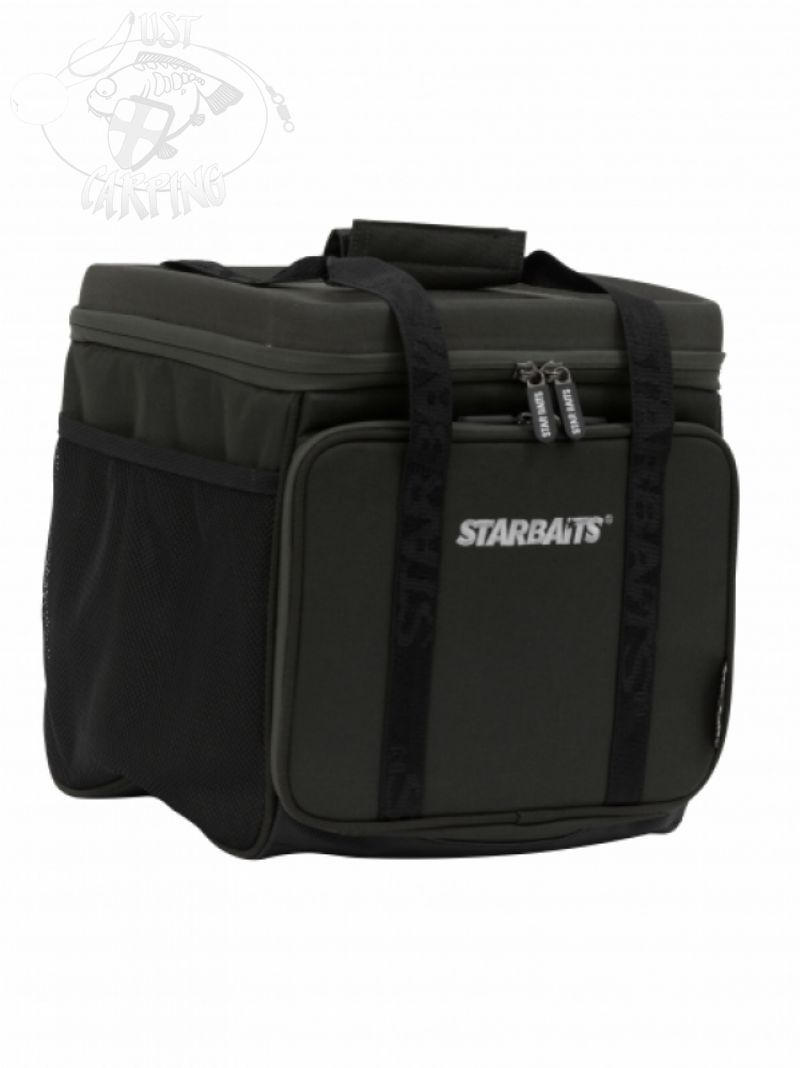 Starbaits Tiny Table Bag