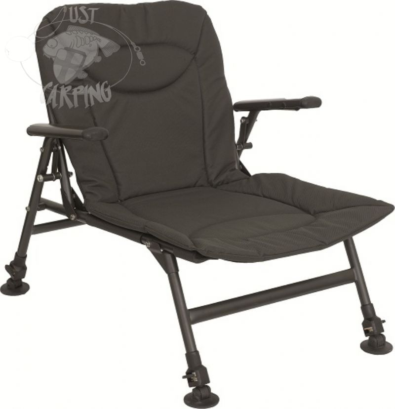 Starbaits Base Camp Chair