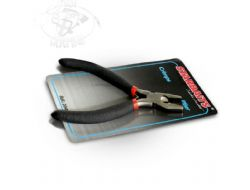 Starbaits Crimps Plier