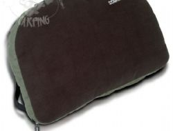 Starbaits Pillow XL