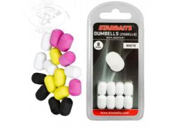 Starbaits Dumbell Pop Ups Hookbaits