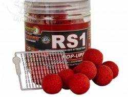 Starbaits RS1 Pop Ups