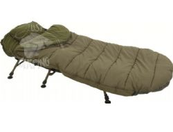 Starbaits Specialist Sleeping bag