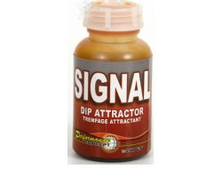 Starbaits Signal Dip Attractor