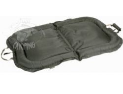 Starbaits Stalking Unhooking Mat