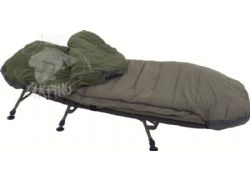 Starbaits Challenger 4S Sleeping Bag