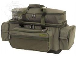 Starbaits Concept Carryall
