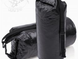 Starbaits Waterproof Bag Stuff Sack