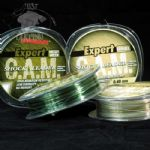 Starbaits C.A.M Shock Leader
