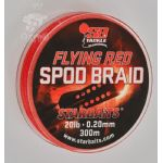 Starbaits Spod Braid