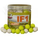 Starbaits IF1 Fluoro Pop Ups