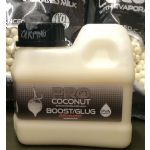 Starbaits Probiotic Coconut with Eva Milk Dip Glug