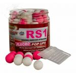 Starbaits RS1 Fluoro Pop Ups