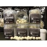 Starbaits Probiotic Coconut with Eva Milk Pop Ups