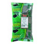 Sensas Crushed Hemp