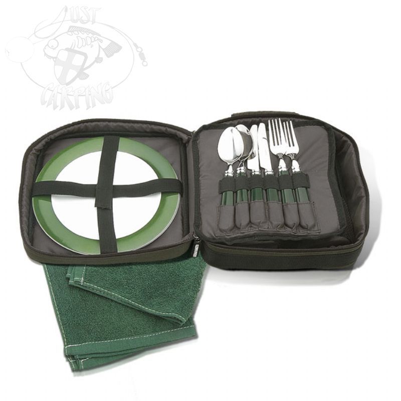 Starbaits Kitchen Carry Bag