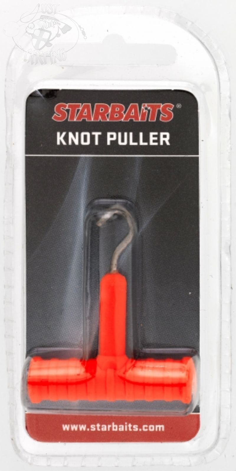 Starbaits Knot Puller
