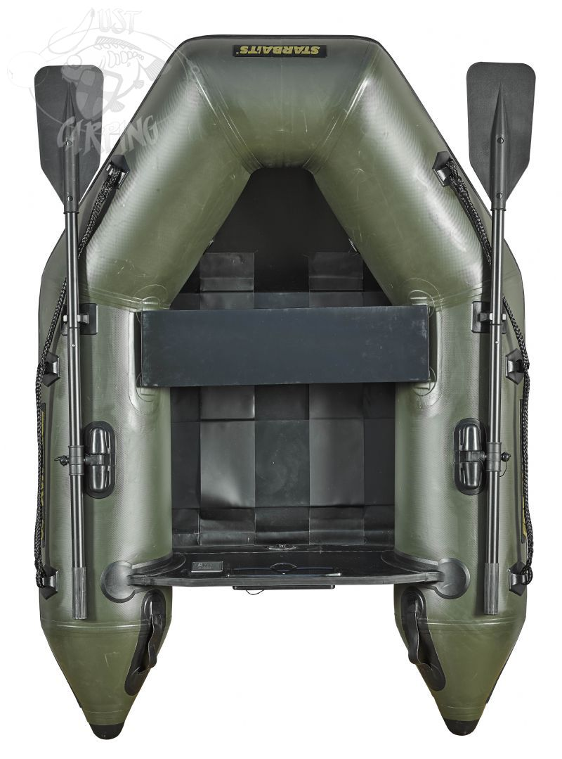 Starbaits Freeway Inflatable Boat