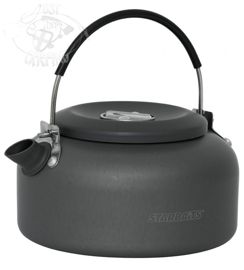Starbaits Kettle