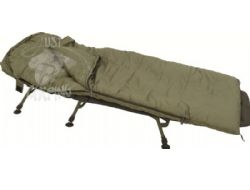 Starbaits Seesion Sleeping Bag