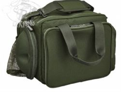 Starbaits Camera Bag