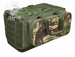 Starbaits Concept Como Ruck Bag