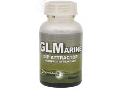 Starbaits GL Marine Dip Attractor