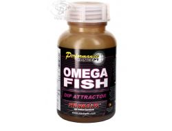 Starbaits Omega Fish Dip Attractor Glug