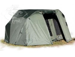 Starbaits Specialist G2 Bivvy