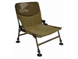 Starbaits Kosy Recliner Chair
