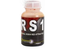 Starbaits RS1 Dip Attractor