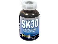 Starbaits SK30 Dip Attractor