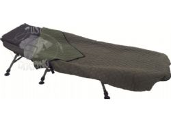 Starbaits Thermal Wrap Cover