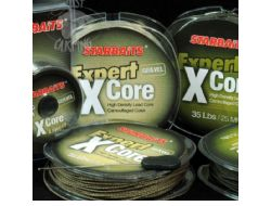 Starbaits Expert X-Core leadcore