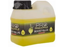Starbaits Pro Pineapple Boost Dip
