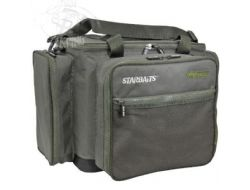 Starbaits Total Thermal Bait Bag