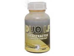 Starbaits DUO LF Dip Attractor