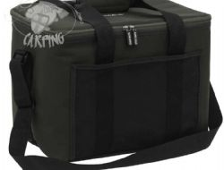 Starbaits Isotherm Carry Bag