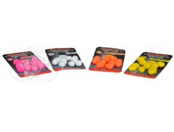 Starbaits Pop Ups Corn