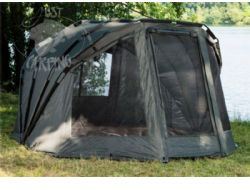 Starbaits QG Luxe Bivvy