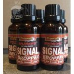 Starbaits Add It Signal Dropper