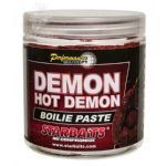 Starbaits Demon Hot Demon Paste