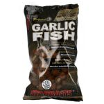 Starbaits Garlic Fish Boilie