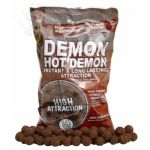 Starbaits Demon Hot Demon Boilie