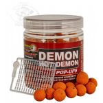 Starbaits Demon Hot Demon Pop Ups